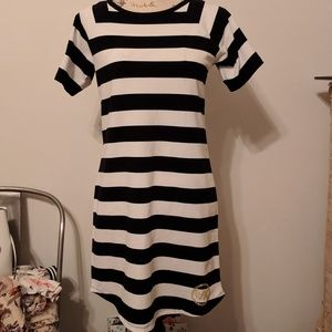 🖤NWT MICHAEL KORS T-SHIRT DRESS